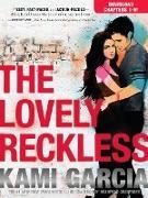 Cover-Bild zu THE LOVELY RECKLESS Chapters 1-5 (eBook) von Garcia, Kami