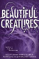 Cover-Bild zu Beautiful Creatures (eBook) von Garcia, Kami