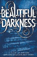 Cover-Bild zu Beautiful Darkness (eBook) von Garcia, Kami