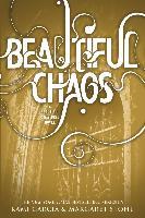 Cover-Bild zu Beautiful Chaos (eBook) von Garcia, Kami