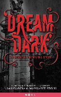 Cover-Bild zu Dream Dark: A Beautiful Creatures Story (eBook) von Garcia, Kami