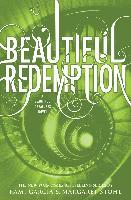 Cover-Bild zu Beautiful Redemption (eBook) von Garcia, Kami