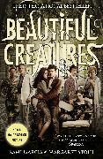 Cover-Bild zu Beautiful Creatures (Book 1) (eBook) von Garcia, Kami