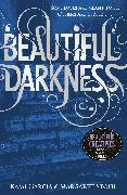 Cover-Bild zu Beautiful Darkness (Book 2) (eBook) von Garcia, Kami