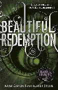 Cover-Bild zu Beautiful Redemption (Book 4) (eBook) von Garcia, Kami