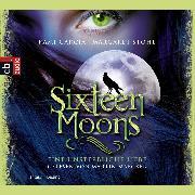 Cover-Bild zu Sixteen Moons - Ein unsterbliche Liebe (Audio Download) von Garcia, Kami