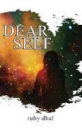 Cover-Bild zu Dhal, Ruby: Dear Self