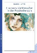 Cover-Bild zu Hochsensible Menschen in der Psychotherapie (eBook) von Aron, Elaine N.