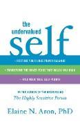Cover-Bild zu The Undervalued Self (eBook) von Aron, Elaine N.