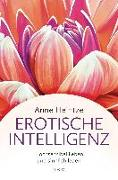 Cover-Bild zu Erotische Intelligenz von Heintze, Anne