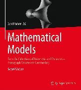 Cover-Bild zu Mathematical Models (eBook) von Fischer, Gerd (Hrsg.)