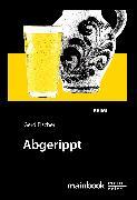 Cover-Bild zu Abgerippt: Frankfurt-Krimi (eBook) von Fischer, Gerd
