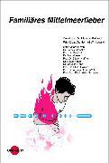 Cover-Bild zu Familiäres Mittelmeerfieber (eBook) von Kallinich, Tilmann