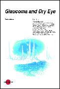 Cover-Bild zu Glaucoma and Dry Eye (eBook) von Erb, Carl