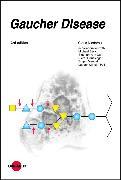 Cover-Bild zu Gaucher Disease (eBook) von Niederau, Claus
