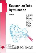 Cover-Bild zu Eustachian Tube Dysfunction (eBook) von Sudhoff, Holger