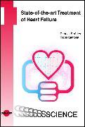 Cover-Bild zu State-of-the-art Treatment of Heart Failure (eBook) von Santosa, Frans