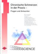 Cover-Bild zu Chronische Schmerzen in der Praxis - Fragen und Antworten von Sprott, Heiko (Hrsg.)