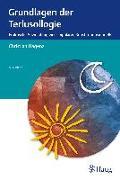 Cover-Bild zu Grundlagen der Terlusollogie von Hagena, Christian