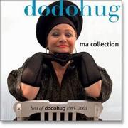Cover-Bild zu Ma Collection von Hug, Dodo (Aufgef.)