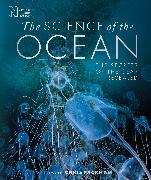 Cover-Bild zu The Science of the Ocean von DK