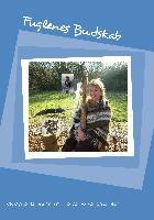 Cover-Bild zu Fuglenes Budskab (eBook) von Schanne, Takanaiya