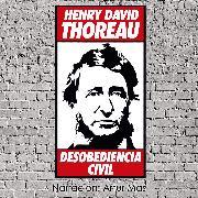 Cover-Bild zu eBook Desobediencia Civil