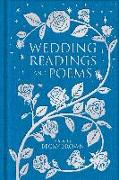 Cover-Bild zu Wedding Readings and Poems von Various