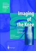Cover-Bild zu Imaging of the Knee von Davies, A. Mark