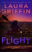 Cover-Bild zu Flight (eBook) von Griffin, Laura