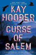 Cover-Bild zu Curse of Salem (eBook) von Hooper, Kay
