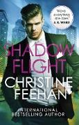 Cover-Bild zu Shadow Flight (eBook) von Feehan, Christine
