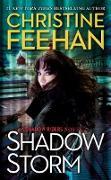 Cover-Bild zu Shadow Storm (eBook) von Feehan, Christine