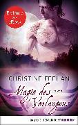 Cover-Bild zu Magie des Verlangens (eBook) von Feehan, Christine