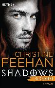 Cover-Bild zu Giovanni (eBook) von Feehan, Christine