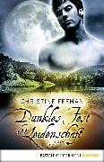 Cover-Bild zu Dunkles Fest der Leidenschaft (eBook) von Feehan, Christine