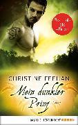 Cover-Bild zu Mein dunkler Prinz (eBook) von Feehan, Christine