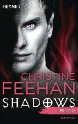 Cover-Bild zu Ricco (eBook) von Feehan, Christine