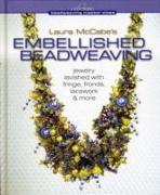 Cover-Bild zu Laura McCabe's Embellished Beadweaving von McCabe, Laura