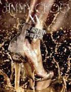 Cover-Bild zu Mellon, Tamara: Jimmy Choo