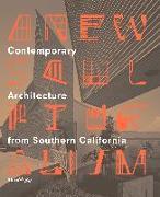Cover-Bild zu Mount, Christopher: A New Sculpturalism