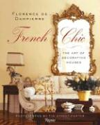 Cover-Bild zu Dampierre, Florence de: French Chic
