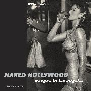 Cover-Bild zu Meier, Richard: Naked Hollywood
