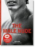 Cover-Bild zu Leddick, David: The Male Nude