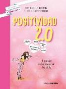 Cover-Bild zu Positividad 2.0 von Thalmann, Yves-Alexandre