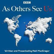 Cover-Bild zu As Others See Us von MacGregor, Neil