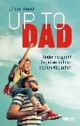 Cover-Bild zu Vonnoh, Carsten: Up to Dad
