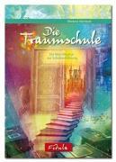 Cover-Bild zu Die Traumschule (Musical-Ausgabe) von Kleinbub, Wieland