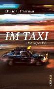 Cover-Bild zu al-Chamissi, Chalid: Im Taxi