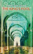 Cover-Bild zu Binebine, Mahi: The King's Fool